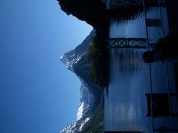 Photo of Queenstown Milford Sound Full-Day Tour from Queenstown Queensland