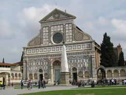 Photo of Florence Siena and San Gimignano Day Trip from Florence Near Train Station