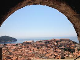 Photo of Dubrovnik Viator Exclusive: 'Game of Thrones' Walking Tour of Dubrovnik Old Town Dubrovnik
