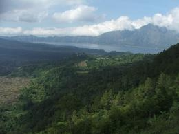 Photo of Bali Bali Kintamani Volcano, Ubud and Barong Dance Full-Day Tour Kintamani Lake