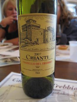 Photo of Florence Chianti Region Wine Tasting Half-Day Trip from Florence Nice  Wine Tasting