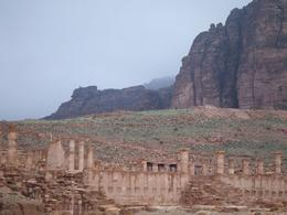 Photo of Amman Private Tour: Petra Day Trip from Amman Petra