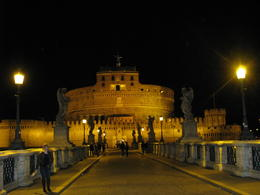Photo of Rome Ghost and Mystery Walking Tour of Rome Ghost and Mystery Walking Tour of Rome