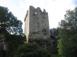 Photo of Dublin Blarney Castle and Cork Day Trip from Dublin IMG_2580