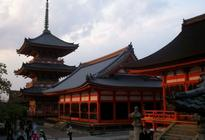 Photo of Kyoto Kyoto Full-Day Sightseeing Tour including Nijo Castle and Kiyomizu Temple