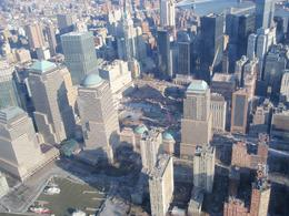 Photo of New York City Big Apple Helicopter Tour of New York NYC