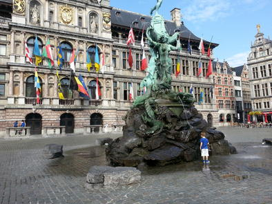 tours brussels amsterdam trip from deah
