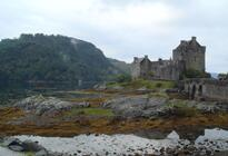 Photo of Edinburgh 3-Day Isle of Skye Small Group Tour from Edinburgh