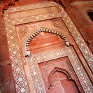 Photo of New Delhi Private Tour: Agra, Taj Mahal and Fatehpur Sikri Day Trip from Delhi Fatehpur Sikri, Uttar Pradesh, India
