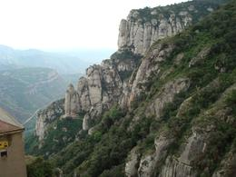 A great place to see - Montserrat., Lisa V - May 2008