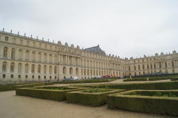Photo of Paris Best of Versailles Day Trip from Paris: Skip-the-Line Palace of Versailles Tour, Grand Canal Lunch and the Grand Trianon The Grandeur of Versaille