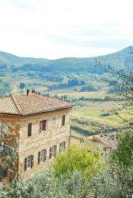 Photo of Rome Taste of Italy Food Tour to Chianti and Umbria from Rome View