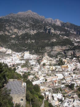 Photo of   Amalfi Coast Day Tour