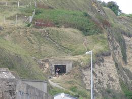 Photo of Bayeux Normandy Beaches Half-Day Trip from Bayeux Bunker