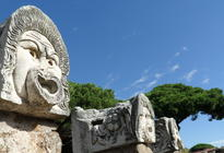Photo of Rome Ancient Ostia Small Group Day Trip from Rome
