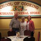 Photo of New Orleans New Orleans Cooking Class DSC03575