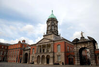 Photo of Dublin Dublin Castle