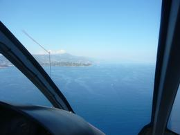 Photo of Monaco French Riviera Scenic Helicopter Tour from Monaco more helicopter.jpg