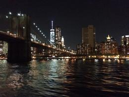 Photo of New York City Circle Line: Harbor Lights Night Cruise New York's Lights