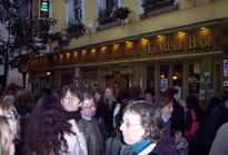 Photo of Dublin Dublin Traditional Irish Music Pub Crawl