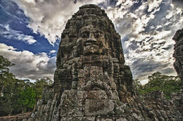 Photo of Siem Reap 3-Day Siem Reap Tour: Angkor Wat, Ta Prohm, Bayon and Tonle Sap 9451634516_da6f946897_k.jpg