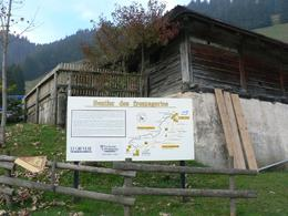 Photo of Geneva Day Trip to Gruyères including Golden Panoramic Express Train Cheese farm