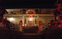 Photo of New York City Brooklyn Christmas Lights Tour of Dyker Heights Dyker Heights 3.jpg