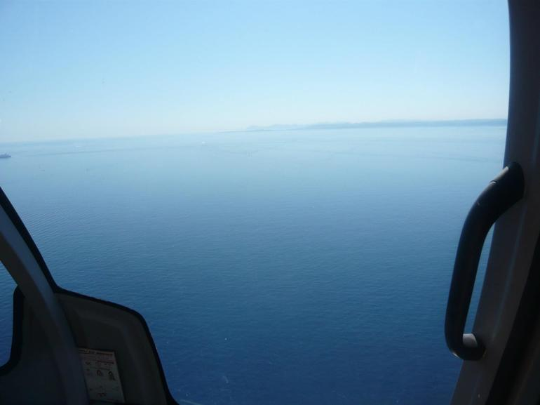 flying over blue seas.jpg - Monaco