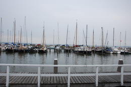 Photo of Amsterdam Amsterdam Super Saver 3: City Tour, Zaanse Schans Windmills, Volendam and Marken Day Trip Marken