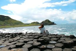 Photo of Dublin Giant's Causeway Day Trip from Dublin Northern Ireland