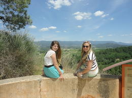 Photo of Avignon Provence Le Grand Tour On Top of the World