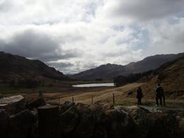 Photo of Lake District The High Adventure - High Mountain Passes Spectacular One of  the many lovely views on the tour.