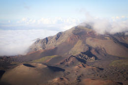 Photo of Maui Viator Exclusive: Private Maui Helicopter Tour Including Hana, Haleakala Crater and Sunset Landing Volcano