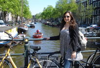 Photo of Amsterdam Amsterdam Canal Ring