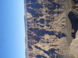 Photo of Las Vegas Grand Canyon West Rim Air and Ground Day Trip from Las Vegas with Optional Skywalk Colorado River