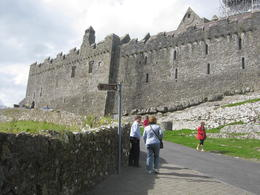 Photo of Dublin Blarney Castle and Cork Day Trip from Dublin IMG_2587