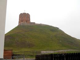 Photo of   Old Castle Hill