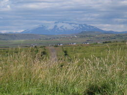 Photo of Reykjavik Golden Circle Classic Day Trip from Reykjavik drive on the Golden Circle tour