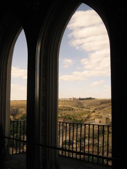 Photo of Madrid Avila and Segovia Day Trip from Madrid Hills by Alcazar