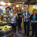 Photo of Madrid Madrid Tapas Night Walking Tour Hola....Fantastic Group