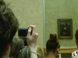 Photo of Paris Paris Pass Mona Lisa