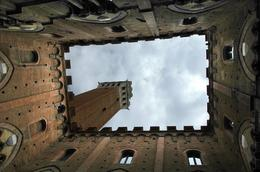 Photo of Florence Siena and San Gimignano Day Trip from Florence Siena and San Gimignano Tour from Florence