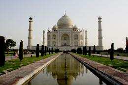 Photo of New Delhi Private Custom Tour: Delhi in One Day The one and only