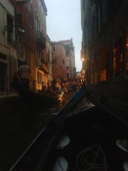 Photo of Venice Venice Gondola Ride and Serenade Down the Canal