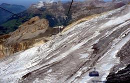 Photo of Lucerne Mount Titlis Eternal Snow Half-Day Trip from Lucerne Ice-glider