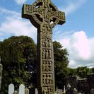 Photo of Dublin Newgrange and Monasterboice Day Trip from Dublin Ireland2 06-11 177