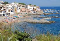 Photo of Barcelona Girona and Costa Brava Small Group Day Trip from Barcelona