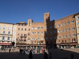 Photo of Florence Tuscany in One Day Sightseeing Tour 139