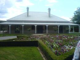 Photo of Melbourne Yarra Valley Wine and Winery Tour from Melbourne Domaine Chandon