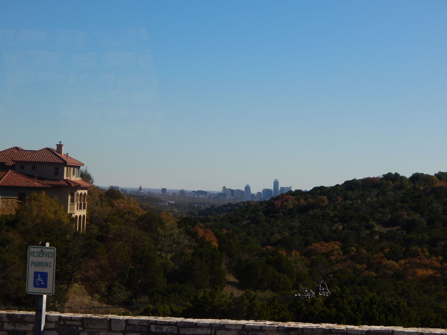Austin and Texas Hill Country Small-Group Tour